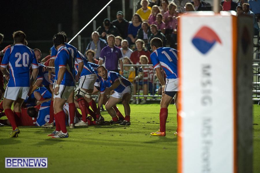 bermuda-world-rugby-classic-Nov-11-2015-JM-24