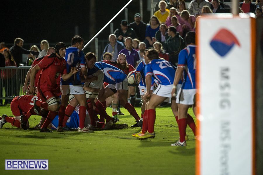bermuda-world-rugby-classic-Nov-11-2015-JM-25