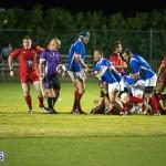 bermuda world rugby classic Nov 11 2015 JM (27)