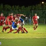bermuda world rugby classic Nov 11 2015 JM (31)