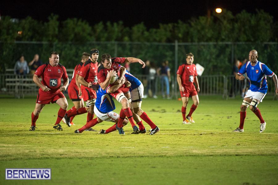 bermuda-world-rugby-classic-Nov-11-2015-JM-31