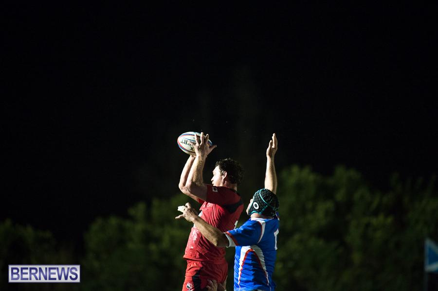 bermuda-world-rugby-classic-Nov-11-2015-JM-35