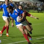bermuda world rugby classic Nov 11 2015 JM (36)