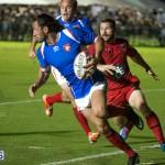 bermuda world rugby classic Nov 11 2015 JM (37)