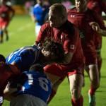 bermuda world rugby classic Nov 11 2015 JM (38)