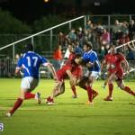 bermuda world rugby classic Nov 11 2015 JM (4)