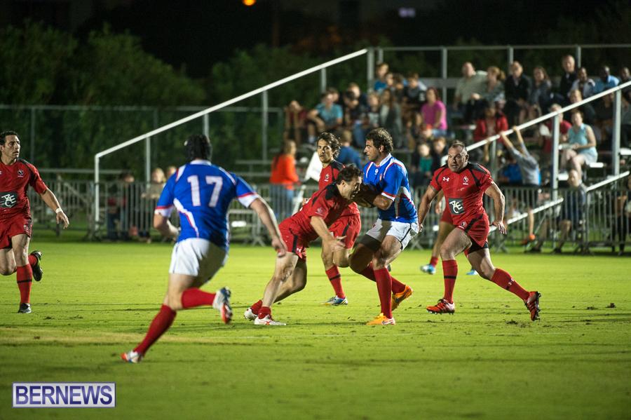 bermuda-world-rugby-classic-Nov-11-2015-JM-4