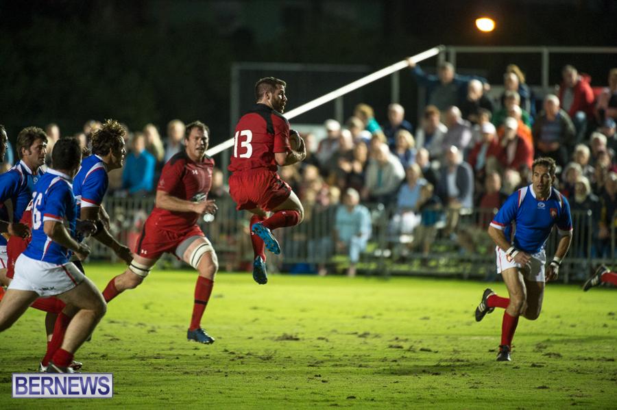 bermuda-world-rugby-classic-Nov-11-2015-JM-40