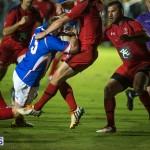 bermuda world rugby classic Nov 11 2015 JM (41)