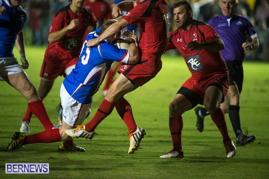 bermuda-world-rugby-classic-Nov-11-2015-JM-41