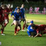 bermuda world rugby classic Nov 11 2015 JM (43)