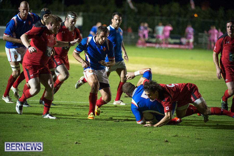 bermuda-world-rugby-classic-Nov-11-2015-JM-43