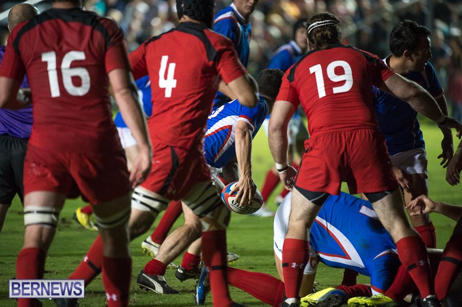 bermuda-world-rugby-classic-Nov-11-2015-JM-44
