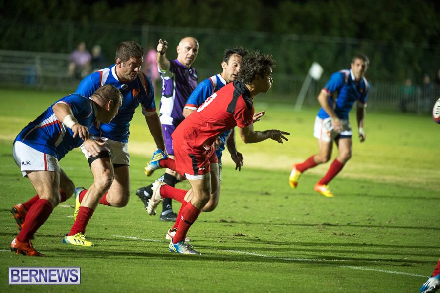 bermuda-world-rugby-classic-Nov-11-2015-JM-45
