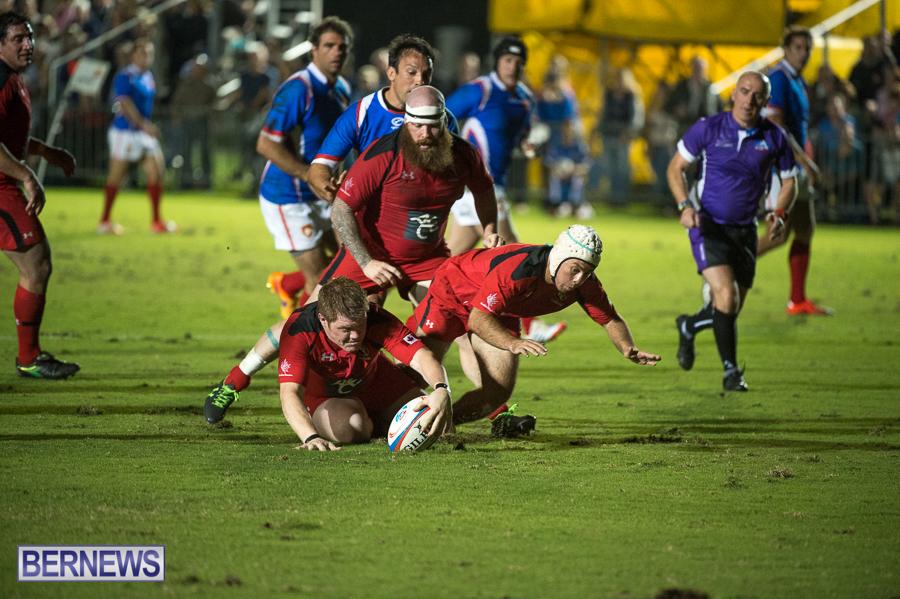 bermuda-world-rugby-classic-Nov-11-2015-JM-48
