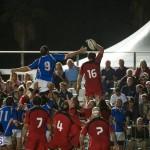bermuda world rugby classic Nov 11 2015 JM (49)