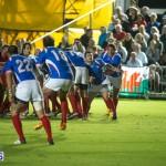 bermuda world rugby classic Nov 11 2015 JM (5)