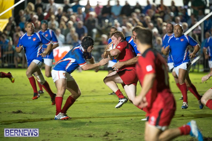 bermuda-world-rugby-classic-Nov-11-2015-JM-50
