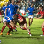bermuda world rugby classic Nov 11 2015 JM (51)