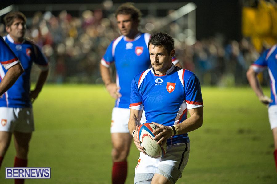 bermuda-world-rugby-classic-Nov-11-2015-JM-59