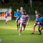 bermuda world rugby classic Nov 11 2015 JM (62)