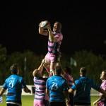 bermuda world rugby classic Nov 11 2015 JM (65)