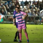 bermuda world rugby classic Nov 11 2015 JM (67)