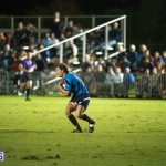 bermuda world rugby classic Nov 11 2015 JM (69)