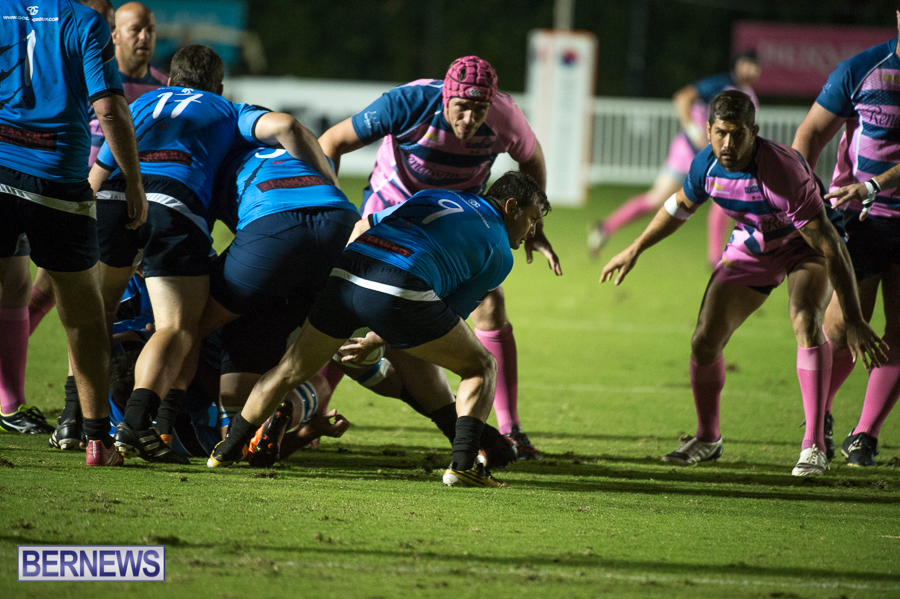 bermuda-world-rugby-classic-Nov-11-2015-JM-71