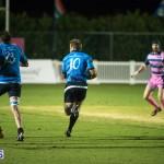 bermuda world rugby classic Nov 11 2015 JM (73)