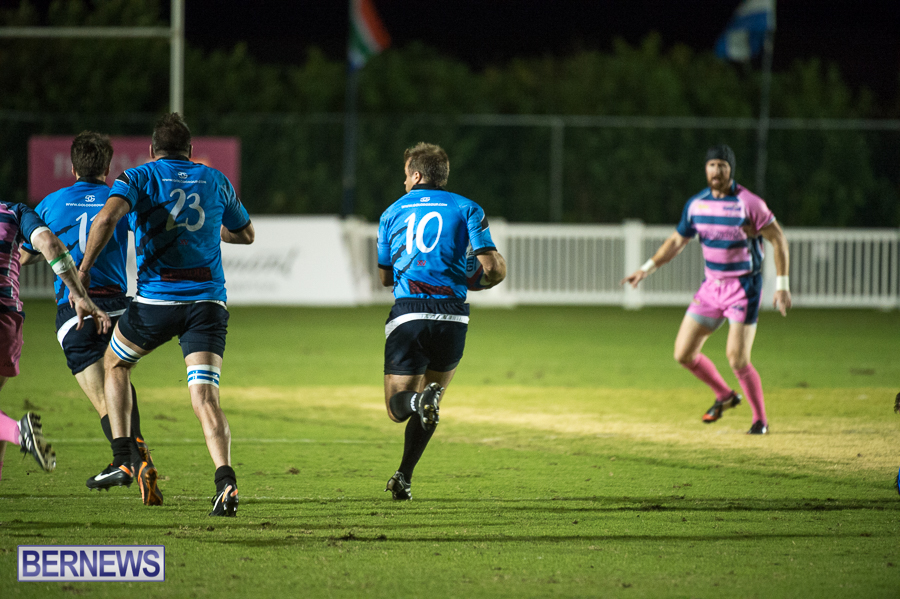 bermuda-world-rugby-classic-Nov-11-2015-JM-73