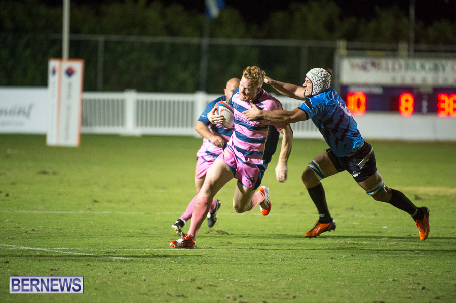 bermuda-world-rugby-classic-Nov-11-2015-JM-75