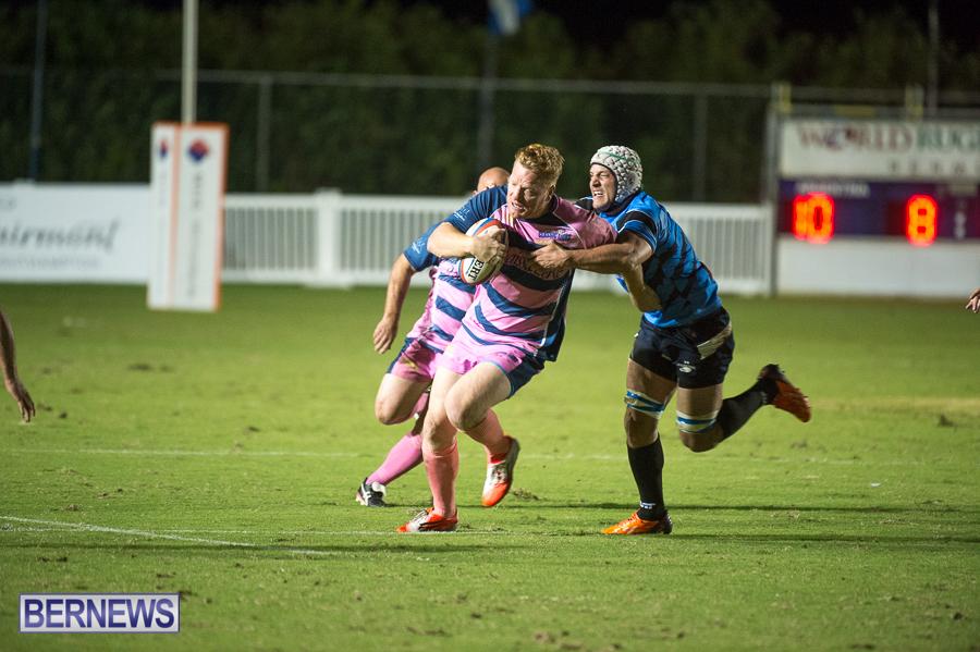 bermuda-world-rugby-classic-Nov-11-2015-JM-76