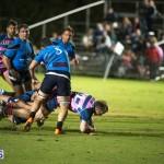 bermuda world rugby classic Nov 11 2015 JM (78)