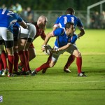 bermuda world rugby classic Nov 11 2015 JM (8)