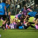 bermuda world rugby classic Nov 11 2015 JM (82)