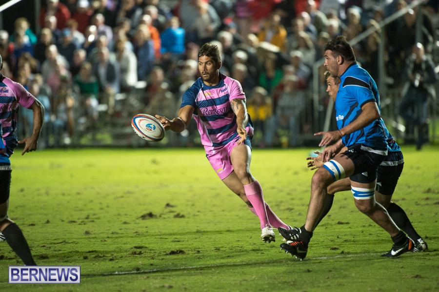bermuda-world-rugby-classic-Nov-11-2015-JM-85