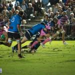 bermuda world rugby classic Nov 11 2015 JM (86)
