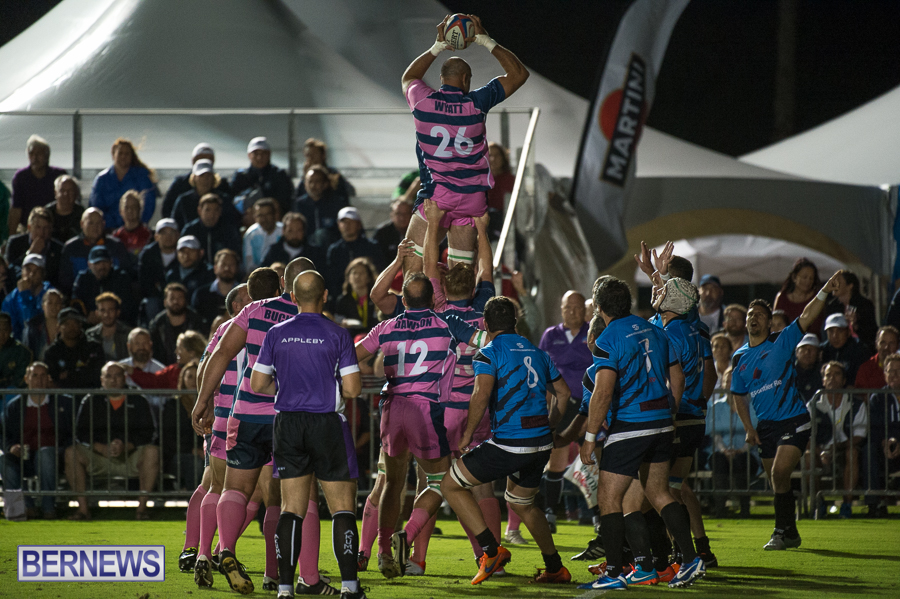 bermuda-world-rugby-classic-Nov-11-2015-JM-88