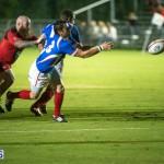bermuda world rugby classic Nov 11 2015 JM (9)