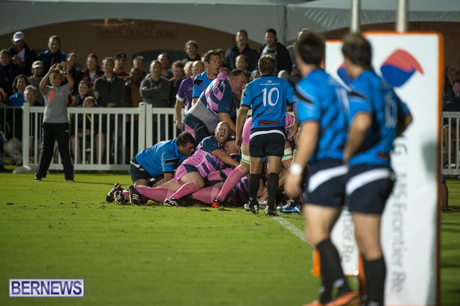 bermuda-world-rugby-classic-Nov-11-2015-JM-91