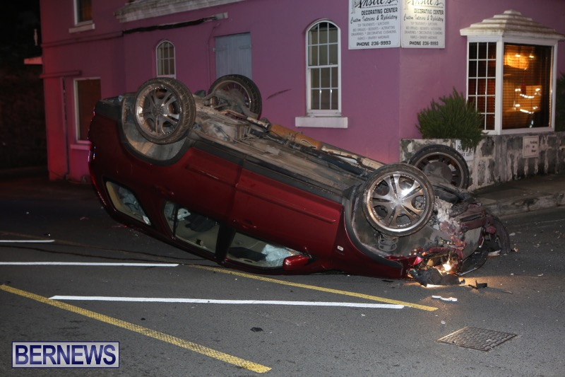 car collision nov 1 2015 (2)