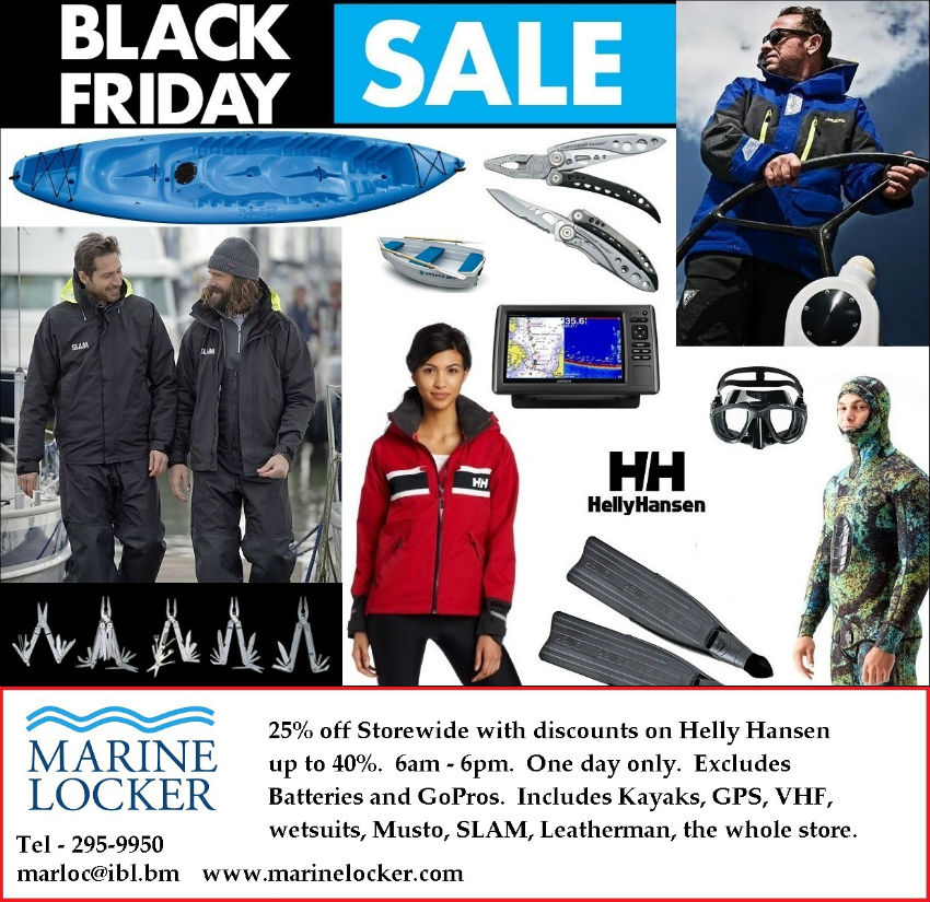 marine-locker-black-friday-2015