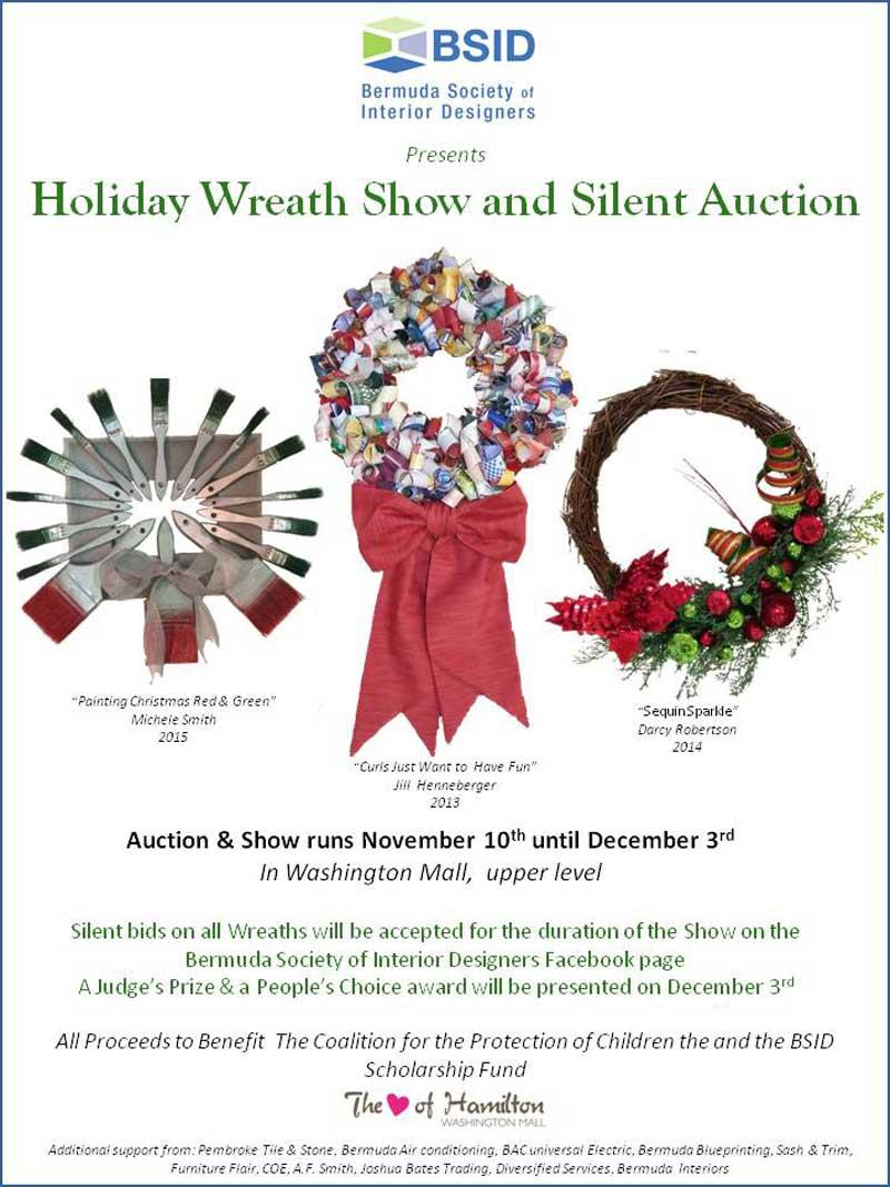 wreath poster1