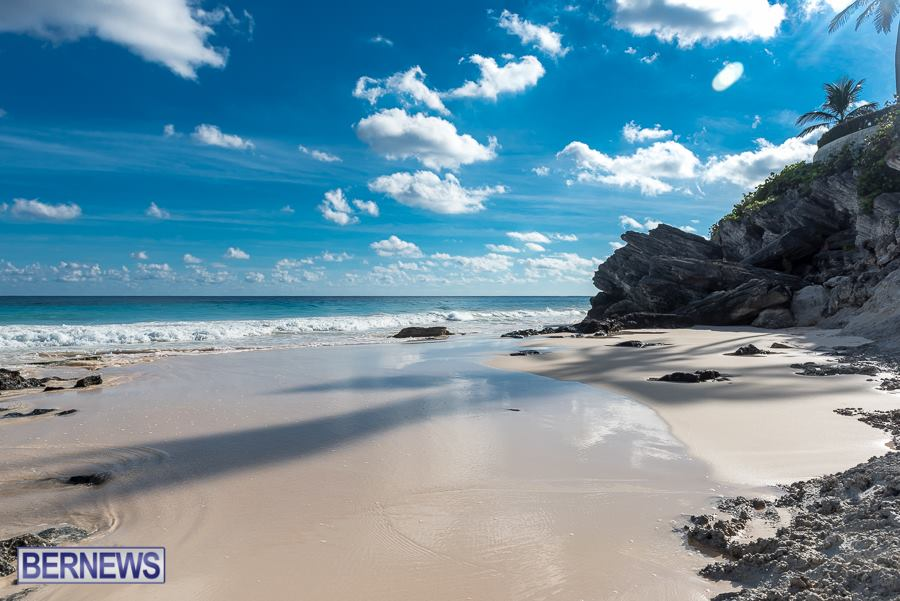 1246 Bermuda Beach Bermuda Generic Dec 2015
