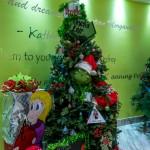 2015 Bermuda Christmas Trees in  Mall JM (12)