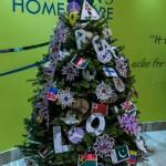 2015 Bermuda Christmas Trees in  Mall JM (14)
