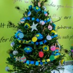 2015 Bermuda Christmas Trees in  Mall JM (15)