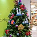 2015 Bermuda Christmas Trees in  Mall JM (19)