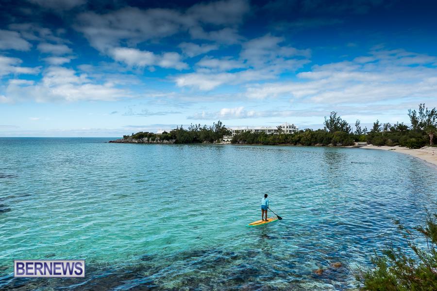 568 Shelly Bay Bermuda Generic Dec 2015